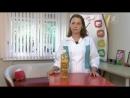 Контрольная закупка Осторожно Растительное масло