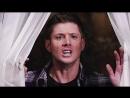 Supernatural - Looking Like This