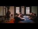 х_ф Битва за Москву_ Тайфун (1985)