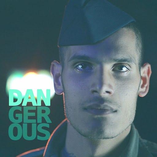Survivor альбом Dangerous (feat. Mimr)