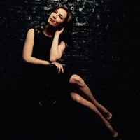 Оля Ермакова
