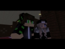 The Haunted Mansion Minecraft