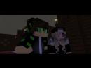 The Haunted Mansion Minecraft