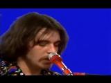 Procul Harum - A Salty Dog 1971