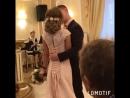 Наша Свадьба-Самый Лучший День!