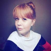 Лена Гильманова