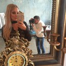 Екатерина Смирнова фото #23