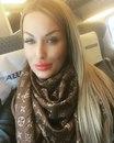 Екатерина Смирнова фото #20