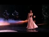 Часть 1. Танцы. Юлия Гаффарова -