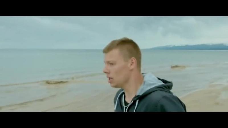 отрывок из фильма Эластико 2016