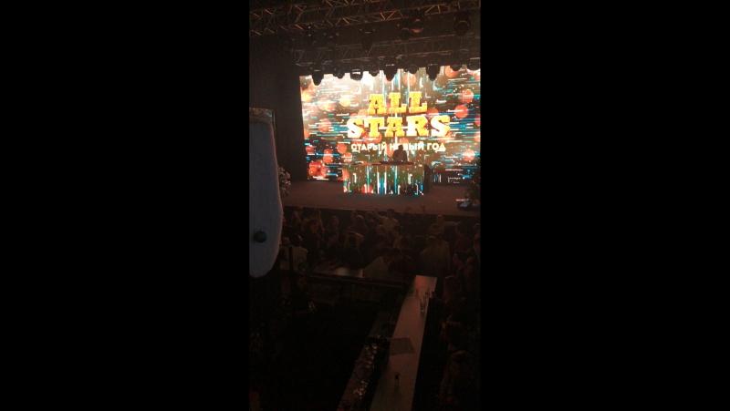 Мило концерт холл » Freewka.com - Смотреть онлайн в хорощем качестве