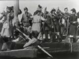 1912 г. №2 Фёдор Шаляпин