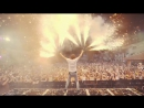 Tomorrowland Presents - Dimitri Vegas Like Mike Garden of Madness