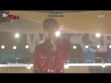[KARAOKE] Hui (Pentagon) - Wake me up (feat. Jo Woochan) (рус. саб)