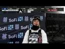 Maddie Mastro wins Women's Snowboard SuperPipe bronze _ X Games Aspen 2018