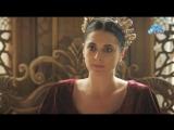 Ko'sem _ Косем 75-Qism (Turk seriali uzbek tilida)