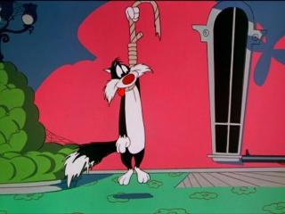 The Bugs Bunny Show – S02E07 - Ballpoint Puns (1961)