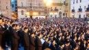 Processione Venerdi Santo Chieti Miserere Selecchy