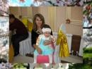 Турсынбаева Гузал Құрбанәліқызын туған күнімен құттықтаймыз