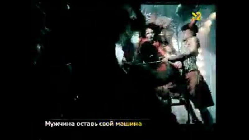 LOBODA Постой, мущина 10 04 2013 (1)