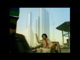 梅艷芳 梁朝偉 張曼玉 - 梭羅河之戀 Anita Mui Tony Leung Maggie Cheung_Full-HD.mp4