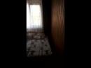 комната Адлер.mp4