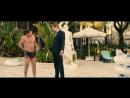 Няньки (2012) (комедия, семейный)