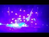 Sarah Brightman &amp Mario Frangoulis - The Phantom of the Opera