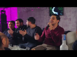 Sharkozi Kraja ft Sharkozi Slavka E Bahtale Shavenca (1)