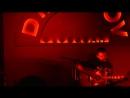 VOSMOY - Raindogs (live) @ Dmitrov bar 28/01