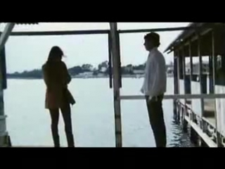 Линда / Оргии в Рио Аморе / Linda 1981 г., Испания, Германия, Эротика, Трэш