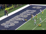 Top 50 Plays of 2016 Playoffs  NFL Highlights