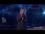 Fergie Performs New Single A Little Work Live   HD  телешоу «The Talk 24 10 2017 Лос-Анджелесе, США