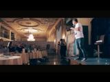 5 мая 2017 г, ресторан гостиницы ГРИНН. Stand Up Show АбажуR