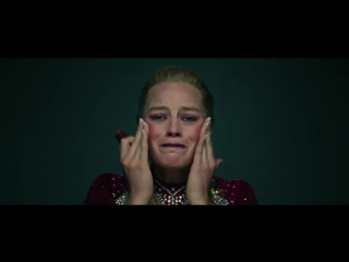 I, TONYA [Clip] – Mirror – In theaters starting December 8th