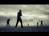 видео про танцы