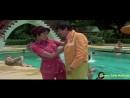 Soni Aur Moni Ki Hai Jodi Ajeeb - Lata Mangeshkar - Amir Garib 1974 Songs - Dev Anand, Hema Malini