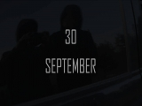 Виталя[Джа] x ОсобоАккуратный - #ХУЛИНАМ (Приглашение в Москву 30.09.17)