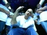 Eminem - The Real Slim Shady (By Bekbulatov Rustam)