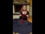 приглашение на семинар плетение Родового Древа Родорад