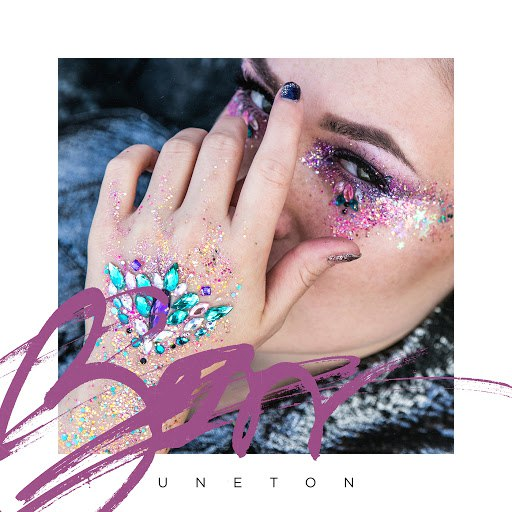 Bess альбом Uneton