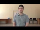 Видео-приглашение на Школу Вожатых