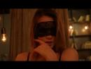 Sexy ass Girl ( Rash3 movie studio )