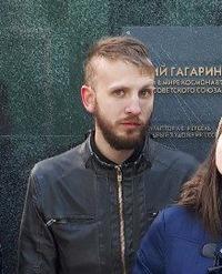 Игорь Антоненко