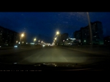 долбанные пешеходы и нарушители велосипедисты!!!