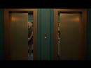 Внутри девятого номера 4 сезон 1 серия ColdFilm