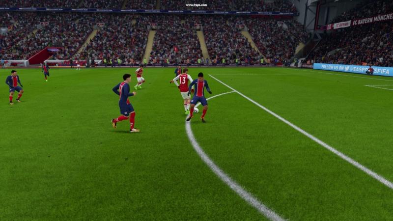 FIFA18 2017-12-17 23-10-47-04