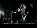 Manowar - Warriors Of The World (lyrics)