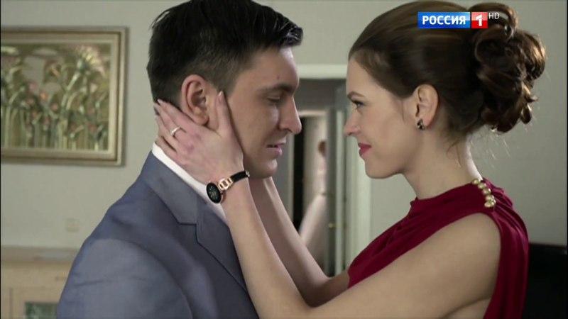 ЛУЧШАЯ МЕЛОДРАМА! - ЖЕНА ЗА ДЕНЬГИ 2017 FULL HD / Новинки Мелодрам