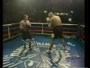 Nikolay Valuev vs. Alexey Osokin